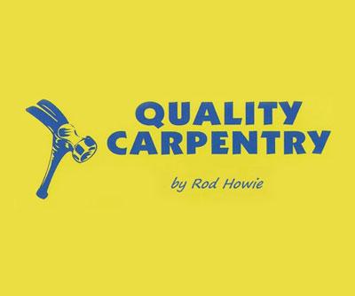 Quality Carpentry